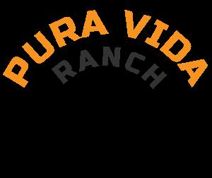 Pura Vida Ranch