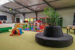 kids_playland