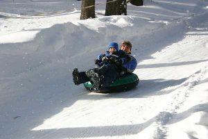 snowtubing_skilift_alte_golfwiese